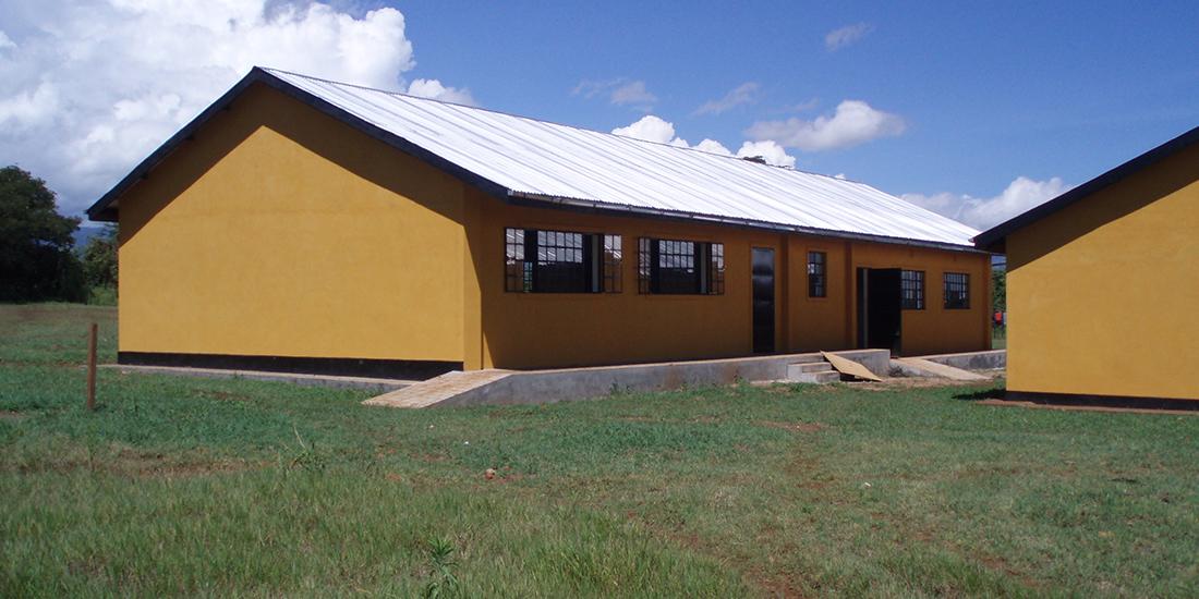 Naamloos-1_0000s_0002_kenia-20112012-nov-308jpg