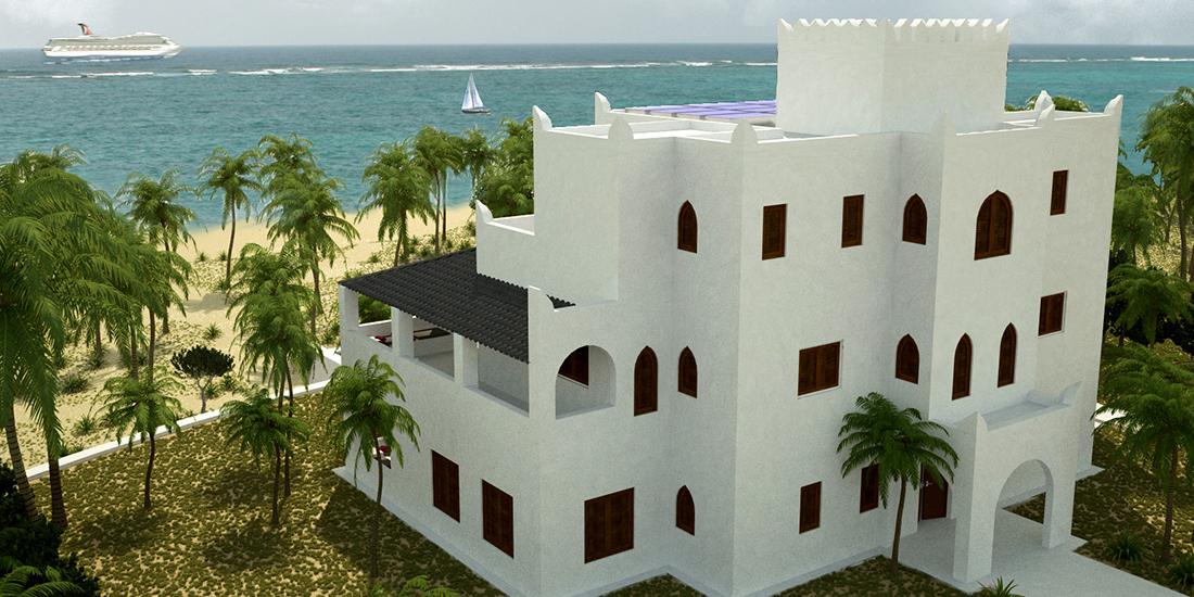 Naamloos-1_0000s_0003_coasthouse_exterior3