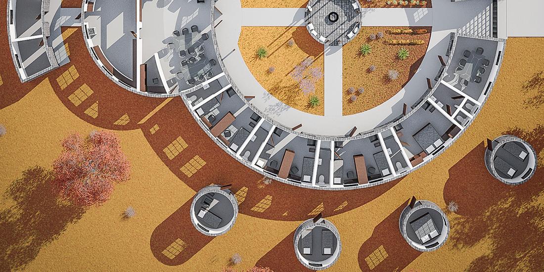 Naamloos-1_0000s_0003_guesthouse_floorplan