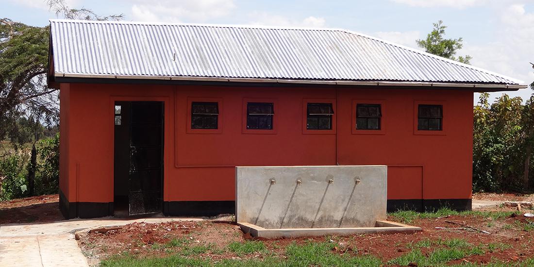 Naamloos-1_0000s_0005_Sanitation-building